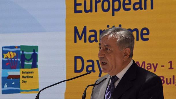 AB, Kötü Hava Kalitesi Nedeniyle Bulgaristan'ı Avrupa Birliği Adalet Divanı'nda Dava Etti