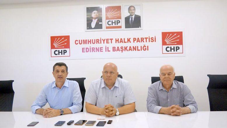 """Gaytancıoğlu, """"Enflasyon makyajlanıyor"""""""