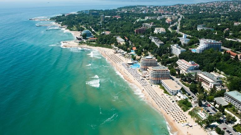 Bulgaristan'da otelciler, sezonu kayıpla bitirecek