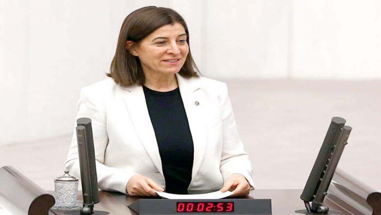 Kırsal kalkınmadan Edirne'ye 40 milyon destek