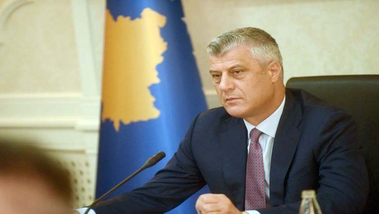Kosova 6 Ekim'de sandık başına gidiyor