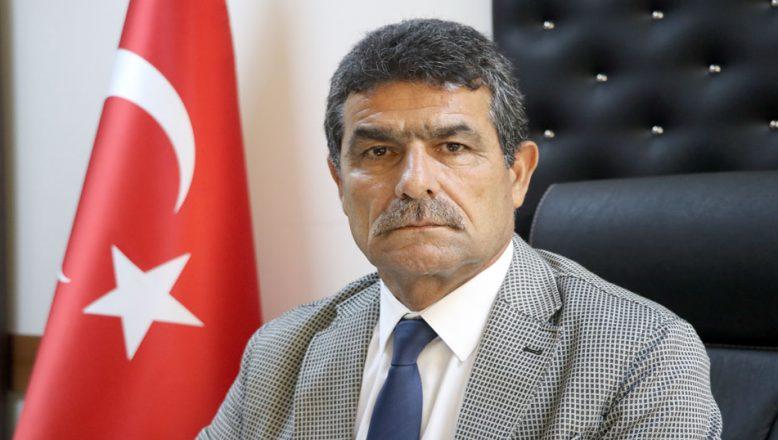 SMS'in cezası bin 550 lira