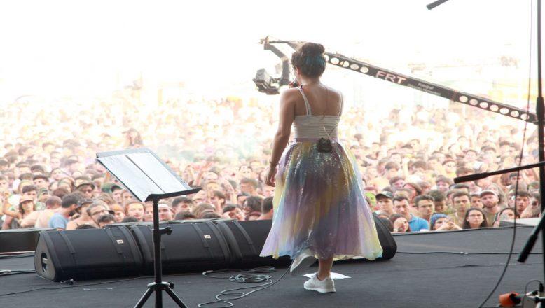 Trakya Müzik Festivali başladı