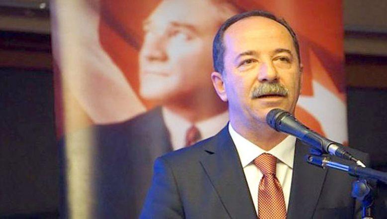 Gürkan'dan Fener Alayı'na davet