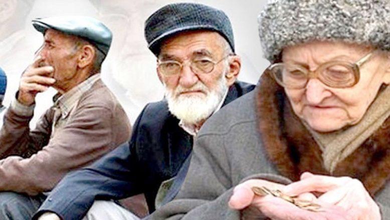 Türkiye'deki emekliler, yaşam beyannamelerini 27 Ağustos'a kadar verebilir