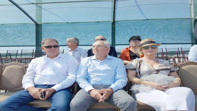 Bulgaristan'da DOST ve BZNS, yerel seçimlere ittifak halinde katılacak