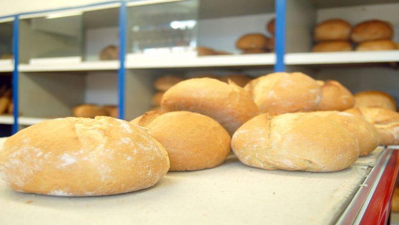 Ekmek 1,5 TL oluyor