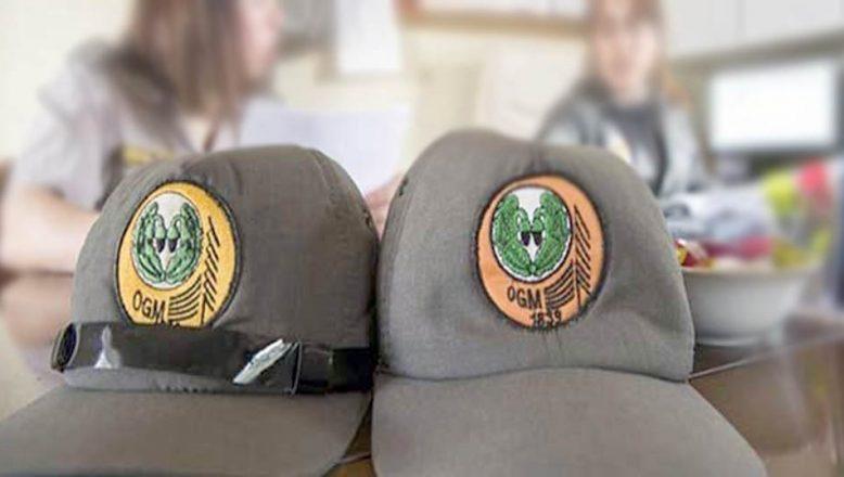 2 bin 700 Orman Muhafaza Memuru alınacak