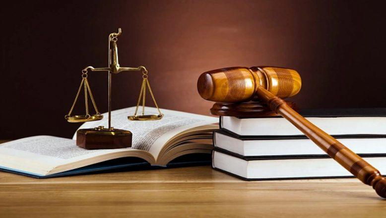 Yargıda sürelerin durdurulmasına ilişkin yasal düzenleme yürürlüğe girdi