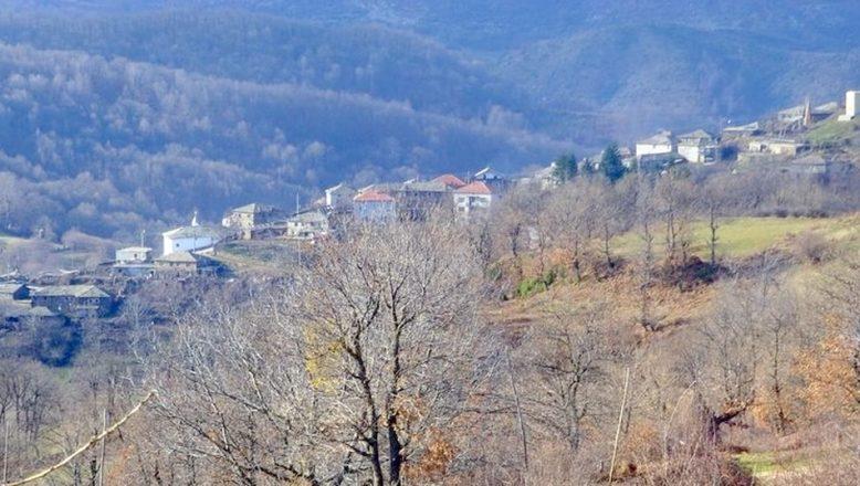 Bulgaristan – Yunanistan doğal gaz boru hattının güzergahında bulunan arkeolojik yapılar incelendi