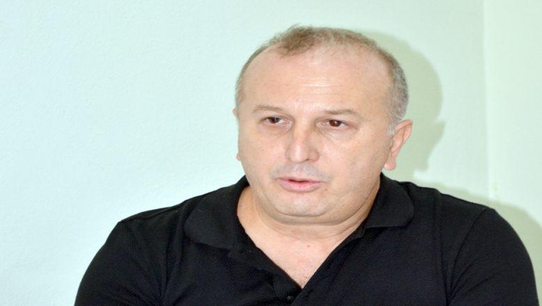 Çolak'tan ETUS güzergahlarına eleştiri