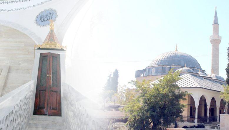 Mimar Sinan'ın eseri, yeni yüzüyle ibadete açılacak