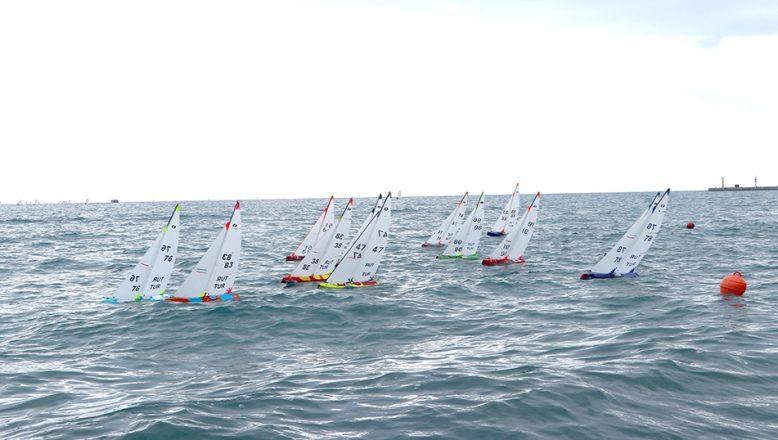 IOM Türkiye Şampiyonası