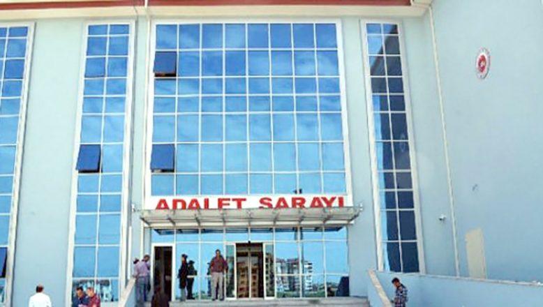 Edirne'de 1,5 aylık bebeğin ölümüyle ilgili soruşturma başlatıldı