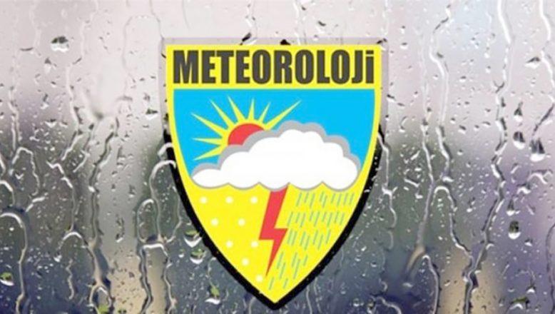 Meteoroloji sözleşmeli personel alıyor