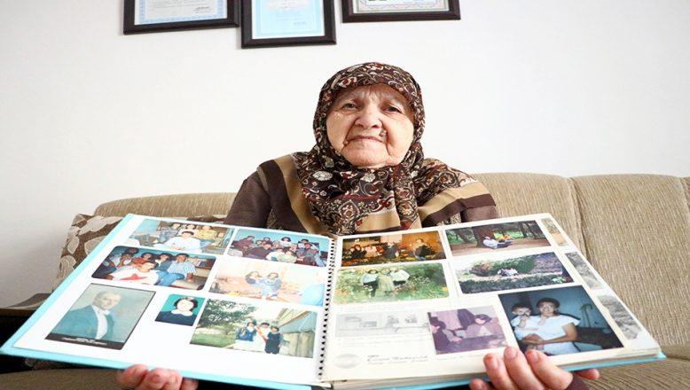 Teröristlerin katlettiği Neşe öğretmenin acısı 26 yıldır dinmiyor
