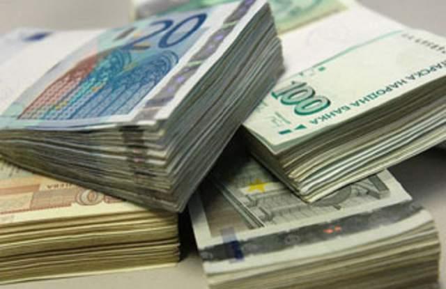 Bulgaristan'da yaşlılık maaşı yüzde 5 artacak