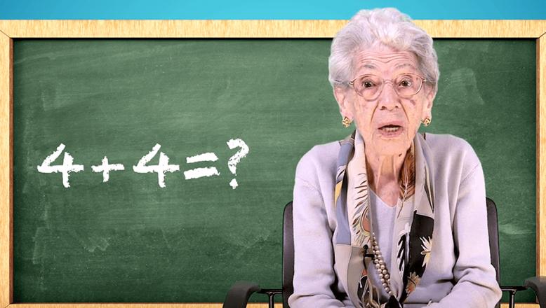 """""""Ülkemizdeki öğretmenlerin yüzde 45'i emekli oluyor"""""""