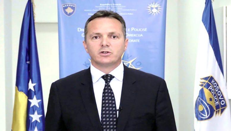 İzmir'de, Kosova Konsolosluğu açılacak