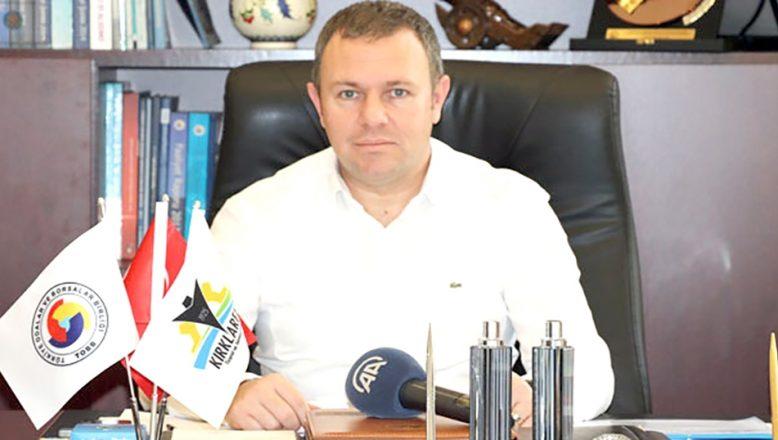 KTSO, Bükreş'e iş gezisi düzenleyecek