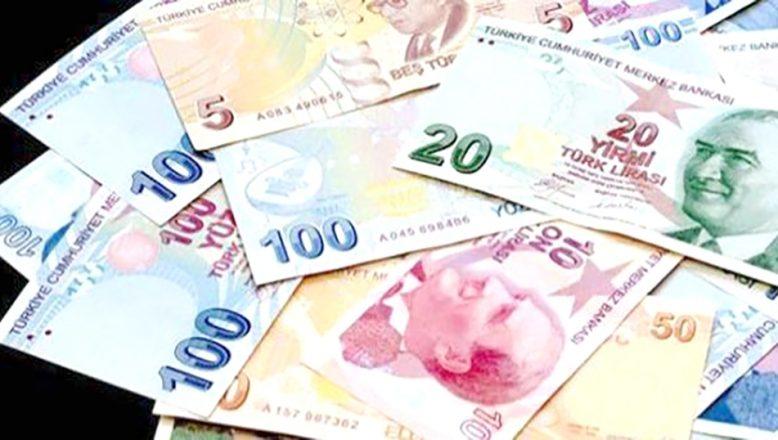 Zimmetçi banka çalışanı tutuklandı