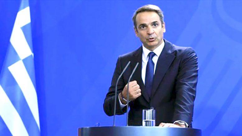 NATO'dan, Türkiye'yi kınamasını isteyecek