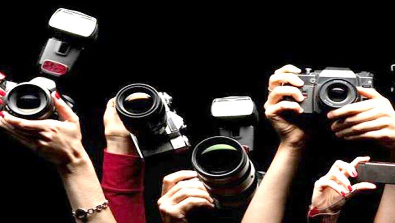 Rus gazeteciler, Kırklareli'ni tanıtacak