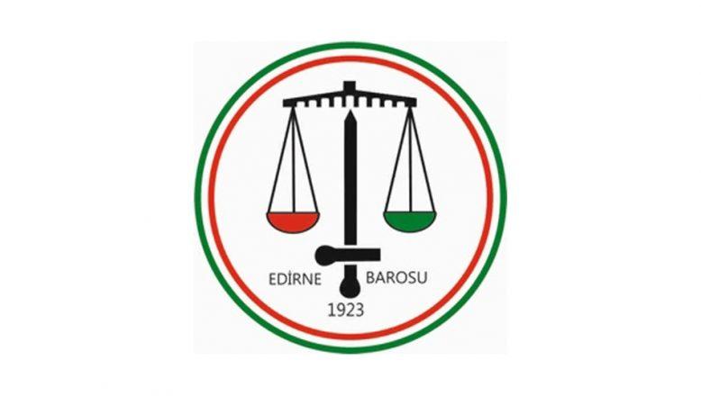 Medeni Kanunun kabulünün 95. Yılı