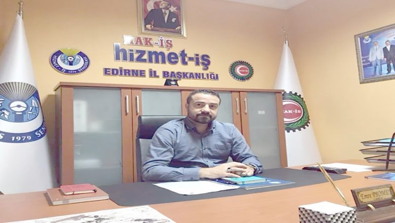 Ermenistan'a kınama, Azerbaycan'a destek