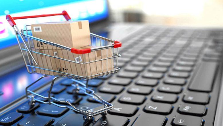 Online alışveriş yapanların oranı yüzde 21