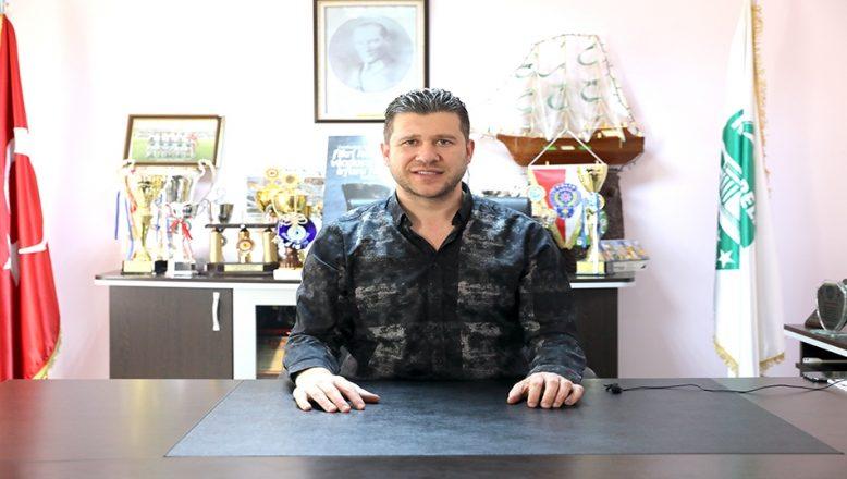 GMG Kırklarelispor, Fenerbahçe maçında 'Peri Masalı'nı sürdürmek istiyor