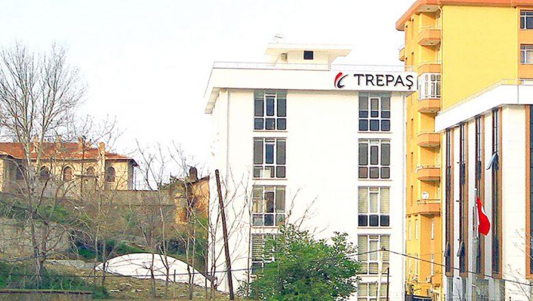 """TREPAŞ'tan """"pandemi dönemi faturalarını inceleyin"""" talebi"""