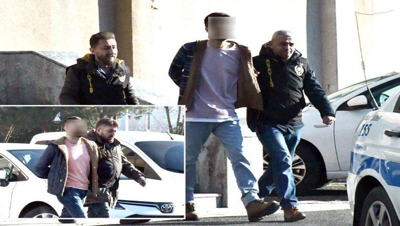 Bir kişinin öldüğü bıçaklı kavgayla ilgili dört şüpheli tutuklandı