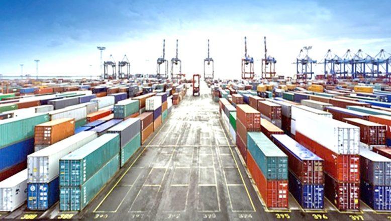 Güneydoğulu ihracatçılara, dış pazarlar tanıtıldı