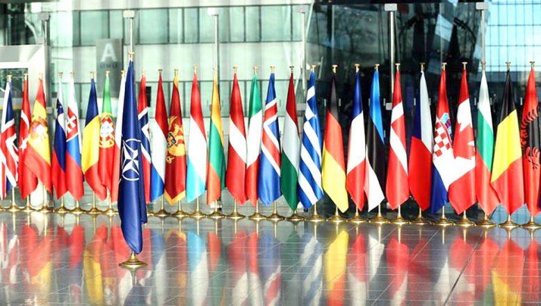 Yunanistan heyeti, Türkiye talebi reddedilince toplantıyı terk etti