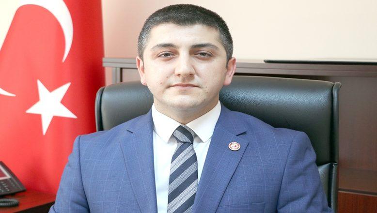 26'ıncısı Edirne'de yapılacak