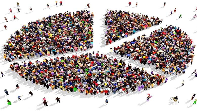 Nüfus ve konut sayımı denemesi yapılacak