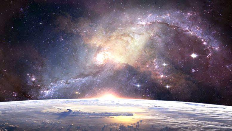 Yavru Öte Gezegen keşfedildi