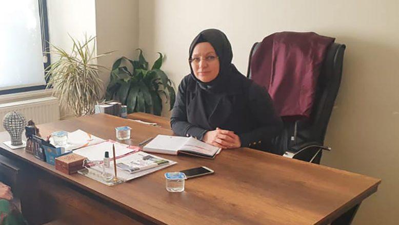 Tekirdağ milletvekili Koncagül, trafik kazasında yaralandı