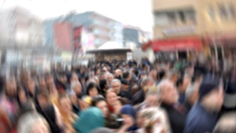 Toplantı ve Gösteri Yürüyüşleri geçici olarak yasaklandı