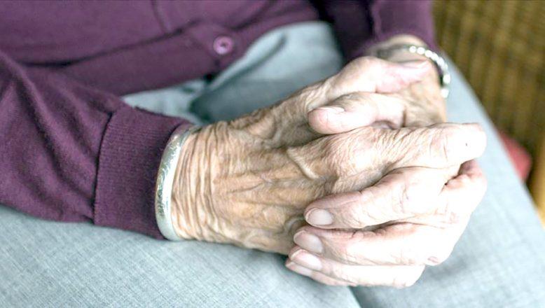 2050'ye kadar dünya nüfusunun yüzde 20'sini, 65 yaş üstü bireyler oluşturacak