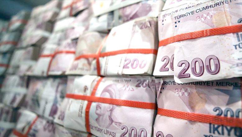 MSC Şirketler Grubu'ndan, 1 milyon lira destek