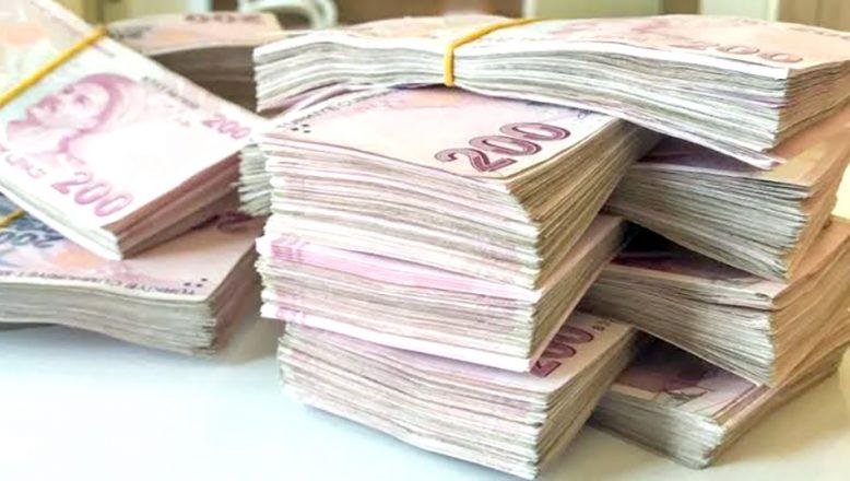 TRAKYAKA'dan, koronavirüsün ekonomik etkilerini azaltacak projelere 3 milyon lira destek
