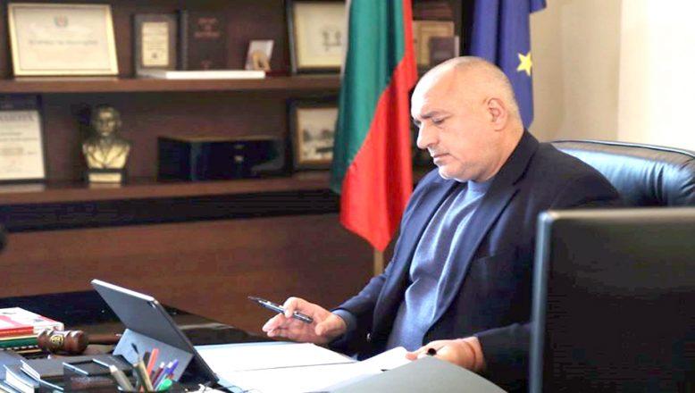 Bulgaristan'da koronavirüs için toplu testler yapılacak