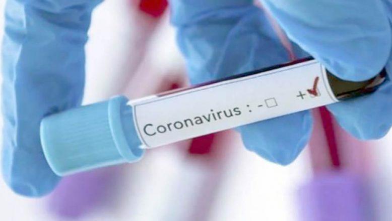 Koronavirüs teşhisi konulan 71 hastanın takibi devam ediyor