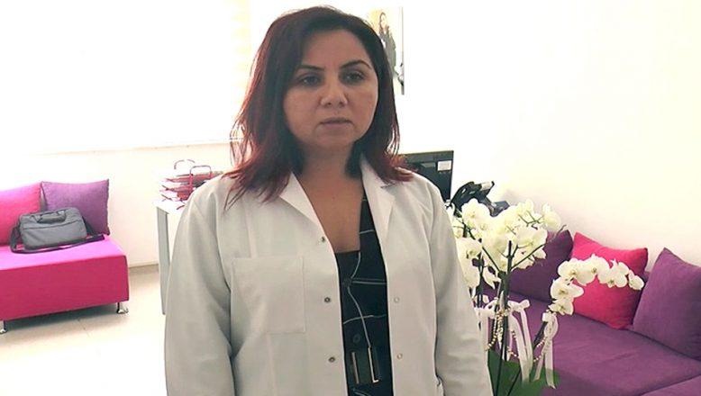 Uzmanından, hipertansiyon hastalarına, Ramazan tavsiyesi