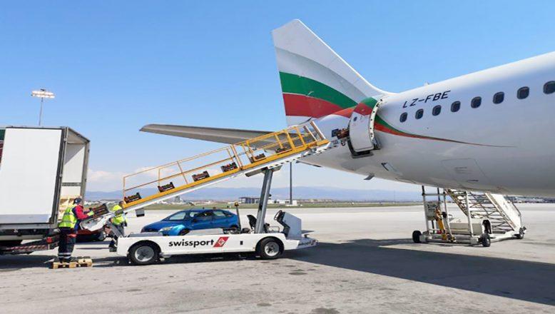 Bulgaristan ve BAE iş dünyası, koronavirüsle mücadele için birleşti