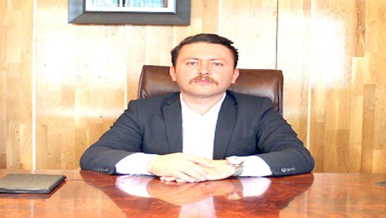 """""""Sınır Ötesi Deniz Çevre Koruma Projesi"""""""
