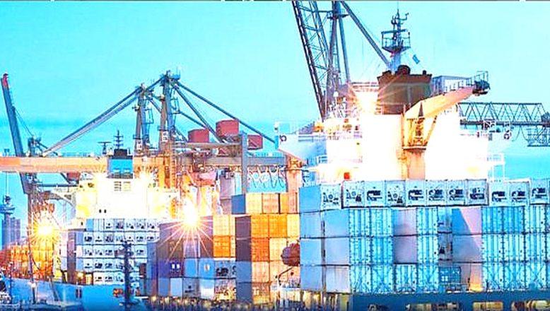 İthalat, ihracat rakamları açıklandı