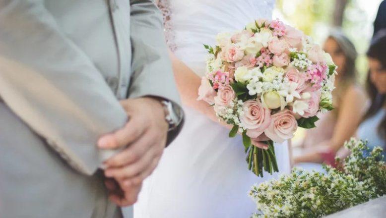 Kosova'da yaz sezonu düğünleri iptal edildi